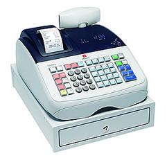 ECR6800