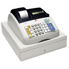 Caja registradora barata