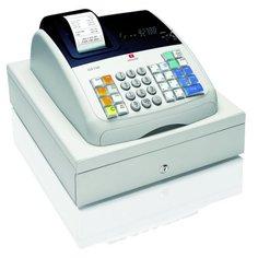 Maquina registradora ECR-7700