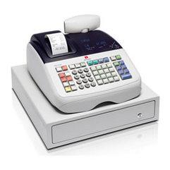 Comprar caja registradora