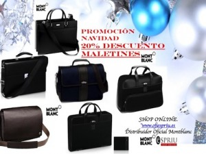 Comprar maletín