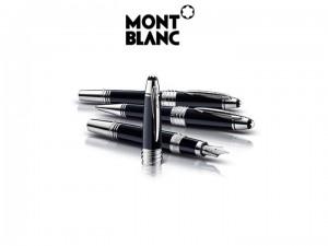 Set Montblanc JFK Edición Especial