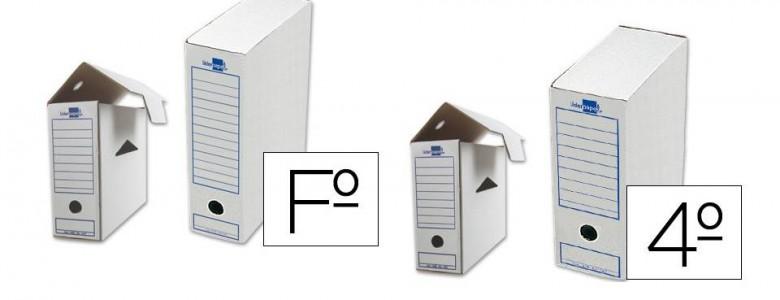 Comprar material oficina barato comprar material de - Material oficina barato ...