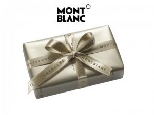 Comprar Montblanc