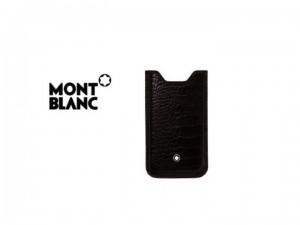 Fundas Móvil Montblanc