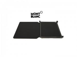 Funda de Montblanc