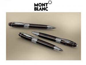 Montblanc Bolígrafos