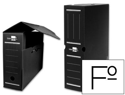Archivadores baratos en alicante archivadores baratos - Material oficina barato ...