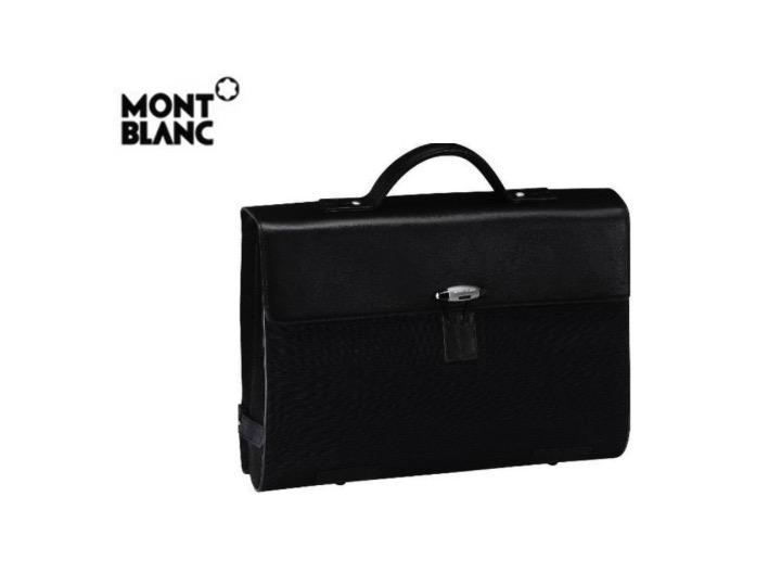 Maletines montblanc alicante malet n montblanc precio for Material oficina alicante