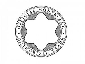 Distribuidor Montblanc Oficial