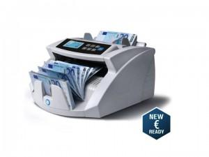 Comprar detector billetes