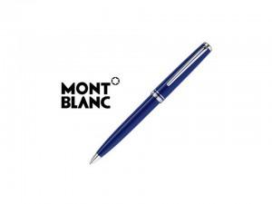 Bolígrafo Montblanc precio