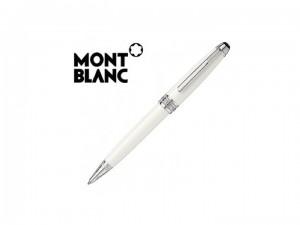 Bolígrafo de Montblanc