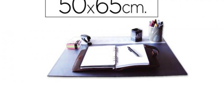 Comprar vade escritorio online
