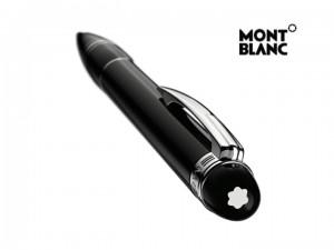 Comprar bolígrafo Montblanc