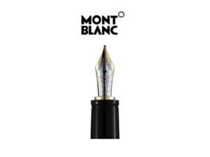Comprar pluma Montblanc