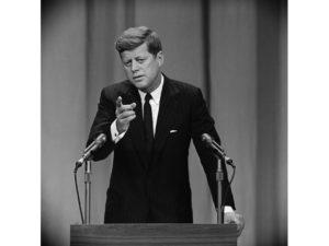 Montblanc John F.Kennedy