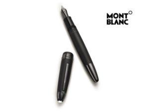 Comprar pluma Montblanc online