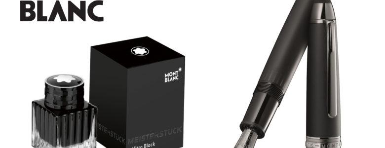 Pens Shop Benidorm