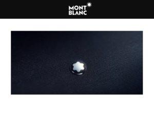 Comprar cartera Montblanc
