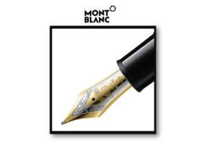 Montblanc Unicef Edición Limitada