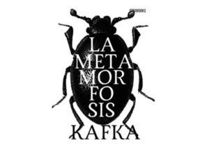 Kafka Montblanc