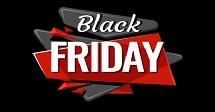 Black Friday Montblanc