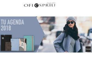 Comprar agenda